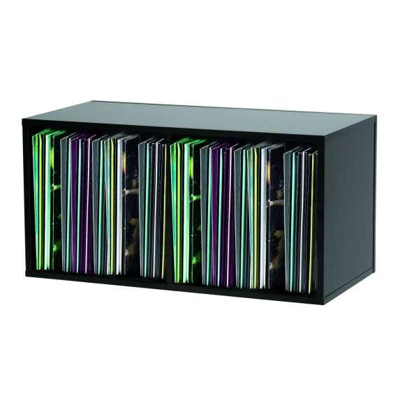 Casier Rangement 230 Vinyles
