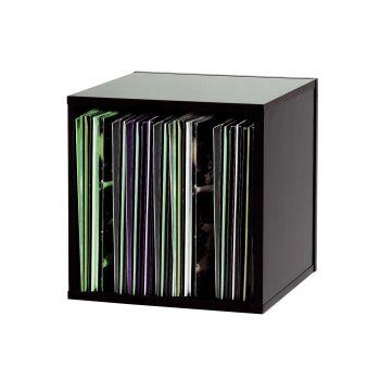 Casier Rangement 110 Vinyles