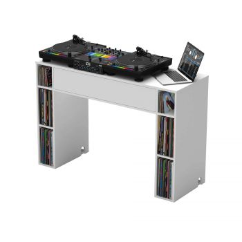 Meuble DJ