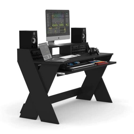 Sound Desk Pro Noir