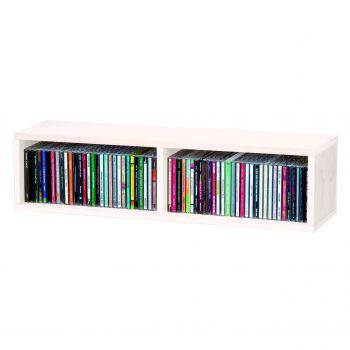 Casier Rangement 90 CD
